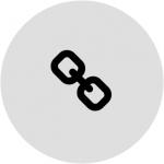 smr-arvot-laajuus-344x344