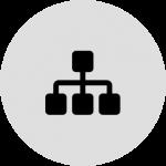 wd-arvot-verkosto-344x344